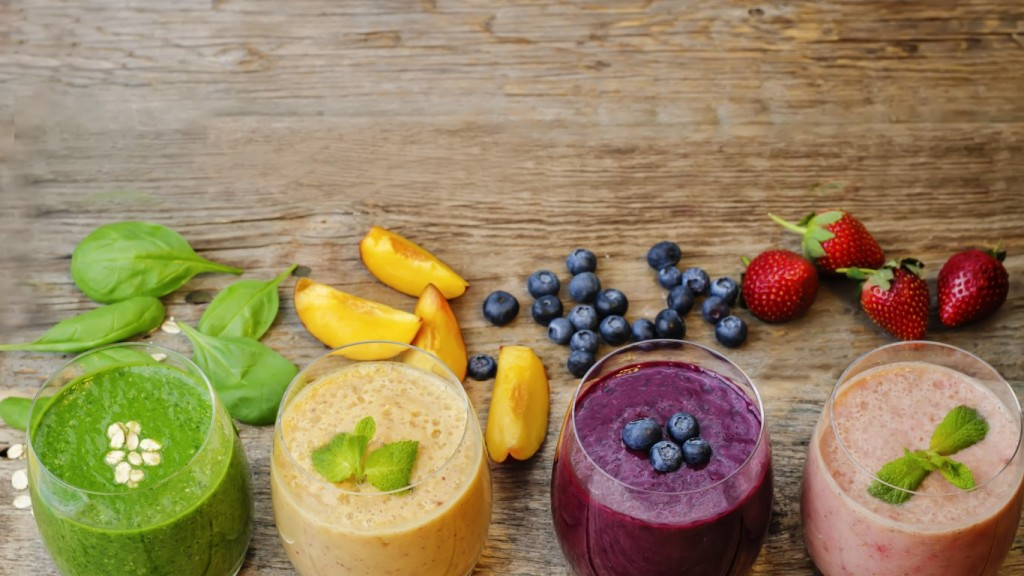 smoothie-fruit-berries-fresh-3969-1024x576