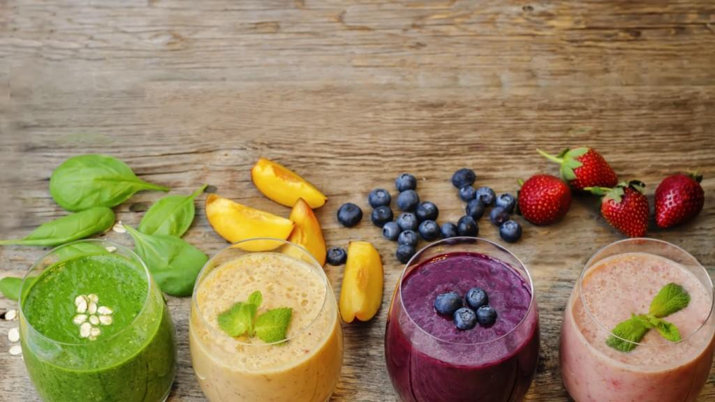 smoothie-fruit-berries-fresh-3969-1024x576